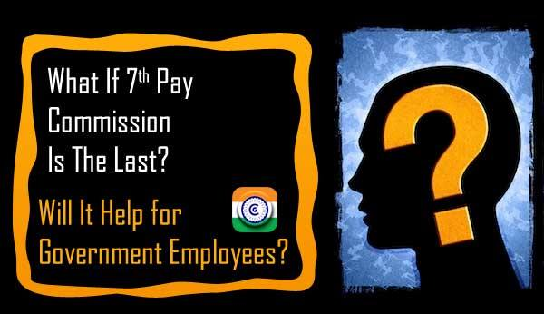 7th-Pay-Commission-latest-news-cg-employees