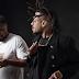 Baco Exu do Blues e BK' preparam nova faixa colaborativa