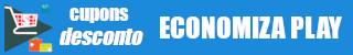 Site economiza play