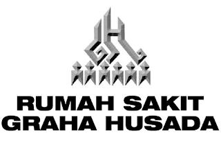 Loker Lampung Terbaru di Rumah Sakit Graha Husada Bandar Lampung Juni 2018