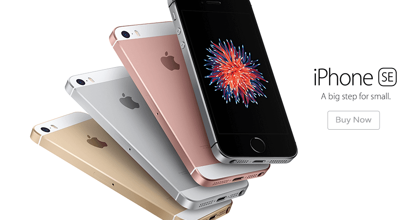 globe business plan iphone 6s plus deals
