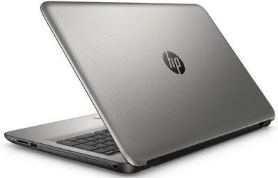 HP 15-ac150ns