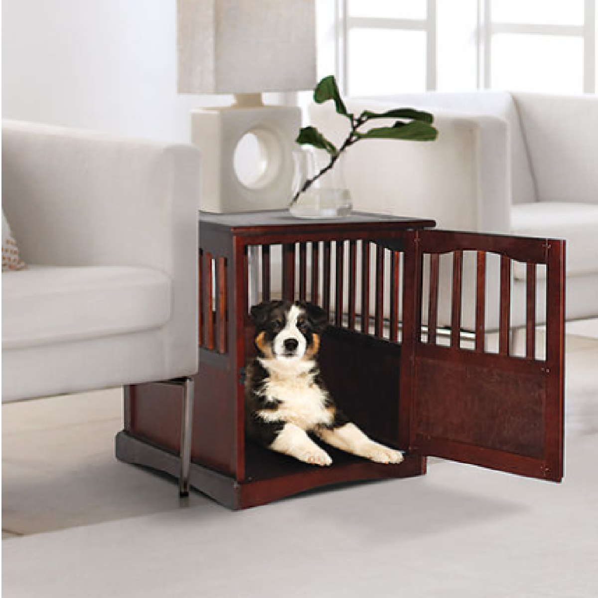 cadeaux 2 ouf id es de cadeaux insolites et originaux une niche d int rieur qui fait aussi. Black Bedroom Furniture Sets. Home Design Ideas