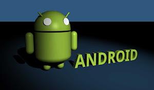 Android için En Hızlı 5 Web Tarayıcı