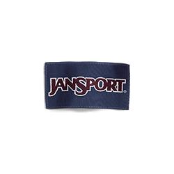 Jansport Mochila