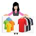 Cara Promosi Gratis untuk Bisnis T-shirt Anda