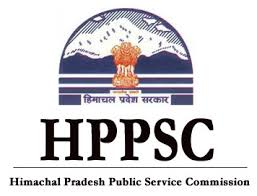HPPSC Recruitment 2017,Assistant Professor, Medical Officer, 290 Posts,@ indianarmy.nic.in,sarkari job,government vacancy