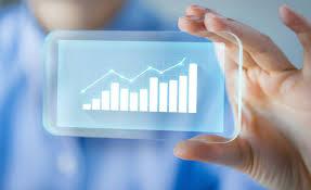 Transparencia y Plataformas Digitales
