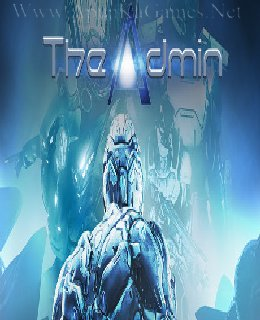 The Admin Free Download