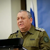 To Ισραήλ «ισοπεδώνει» τον Ερντογάν: «Έφθασε η ώρα για ένα κουρδικό κράτος» – Θα δούμε Ισραηλινά στρατεύματα στη Β. Συρία;