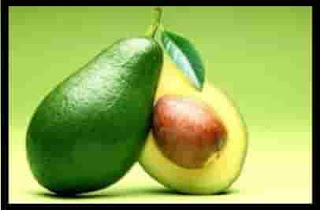 benefits of eating avocado daily