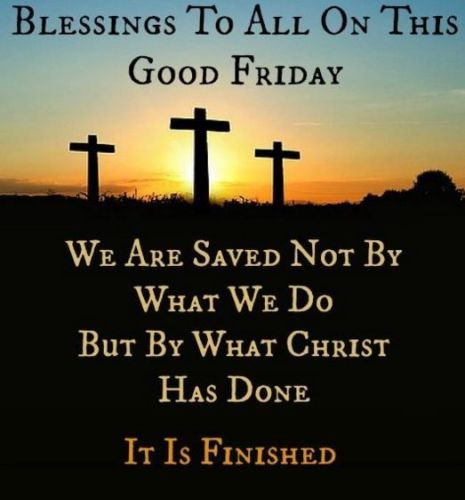 good-friday-images-download