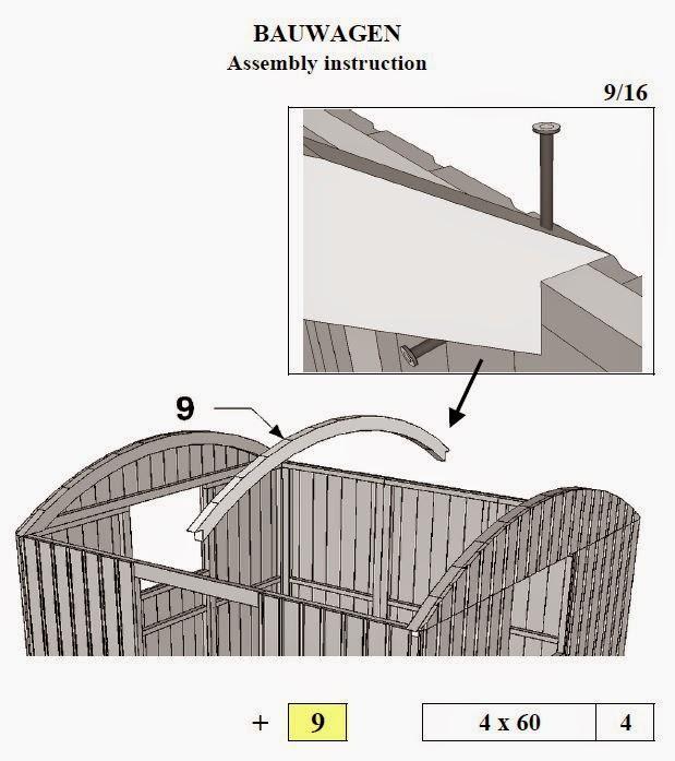 meiselbach mobilheime kinder bauwagen als spielewagen. Black Bedroom Furniture Sets. Home Design Ideas