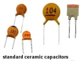 File Al E Cap Construction furthermore Showthread also Failure Analysis Mlccs in addition 2243 besides Semiconductor Transistor Package SOT 23. on tantalum capacitor types
