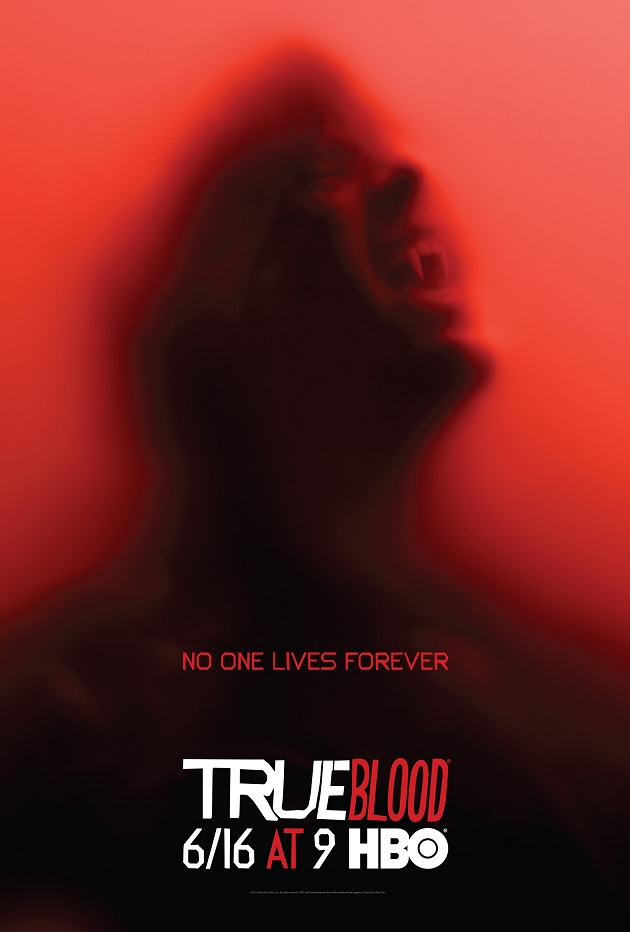 True Blood 2013: Season 6 - Full (10/10)