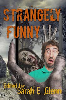 http://www.amazon.com/Strangely-Funny-III-D-J-Tyrer-ebook/dp/B01DPQ4AAG