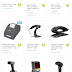 Q8Supply.Com - Range of POS Products on SALE at www.q8supply.com