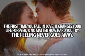 best-love-time-quotes-786