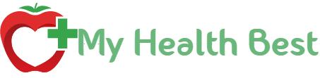 My Health Best