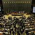 Congresso Nacional derruba veto presidencial e mantém o Refis Rural
