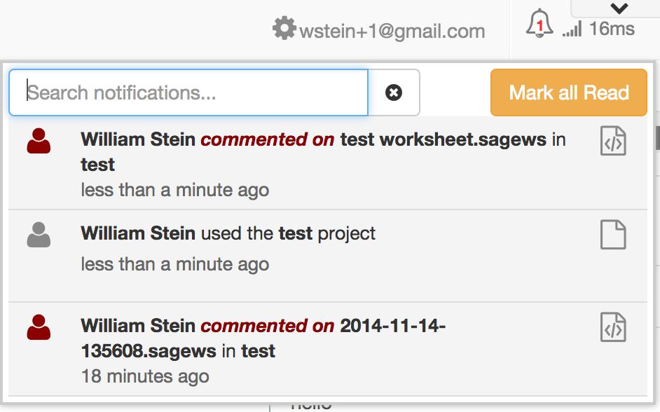 Printable Worksheets sage example worksheets : Sage: Open Source Mathematics Software: 2014