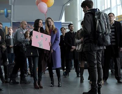The Bold Type Season 2 Image 4