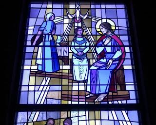 Siapa Yang Melihat Yesus Dia Telah Melihat Bapa?