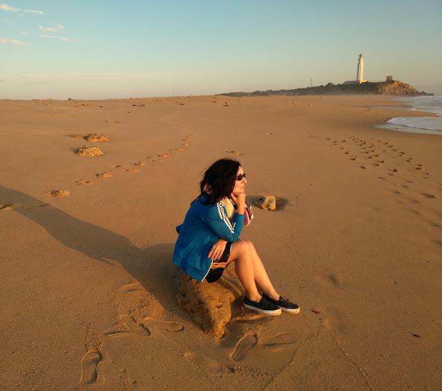 playas-con-faro