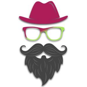 تحميل WallArt افضل تطبيق خلفيات للاندرويد مجانا ( نسخة مدفوعة)