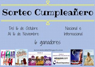 http://soylectoraindomable.blogspot.com.es/2016/10/sorteo-cumpleanero-2-aniversario.html