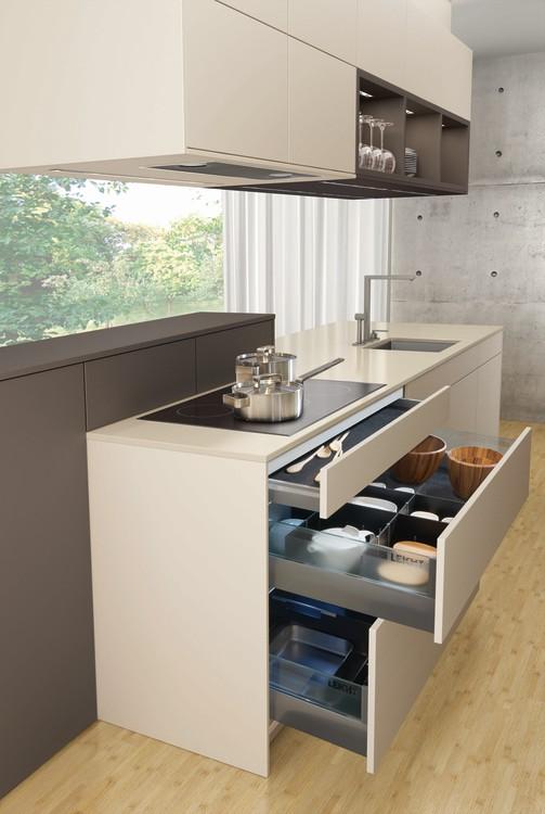 cocina leicht7