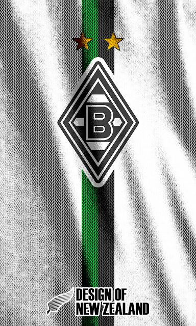 Wallpapers Borussia Mönchengladbach