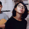 Lirik Lagu Banda Neira - Hujan di Mimpi