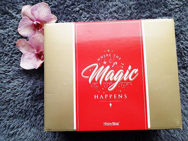 http://www.adatestuje.pl/2018/02/open-shinybox-grudzien-wher-magic.html
