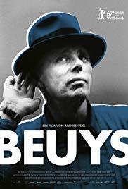 Watch Beuys Online Free 2018 Putlocker