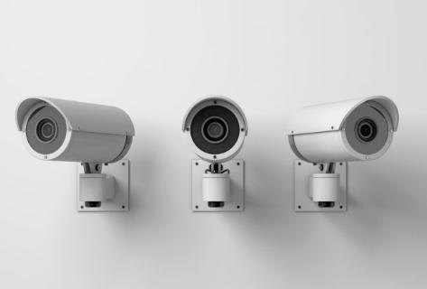 Yuk, Intip 5 Masalah yang Sering Terjadi Ketika Pasang kamera CCTV!