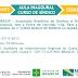 Lista de inscritos no Curso Básico de Síndico no Guará