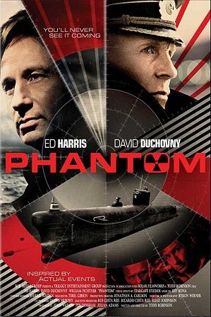 Phantom (2013) 750Mb Full Hindi Dual Audio Movie Download 720p BRRip thumbnail