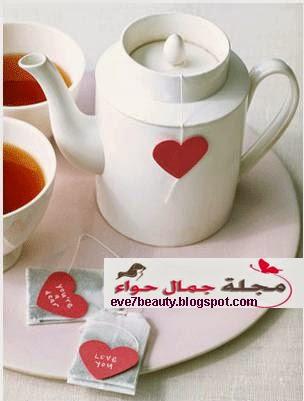بالصور: أفكار ترتيب وتزيين وتجهيز طاولة عشاء رومانسى فى عيد الحب 2015 -  ديكور أثاث عيد الحب -  valentine -  الفالنتاين - ديكور الفالنتاين -  بالصور: قائمة أكلات عشاء رومانسى فاخر لعيد الحب فى المنزل -  عشاء رومانسي - عشاء رومانسي بالصور - عشاء رومانسي لفردين - عشاء رومانسي خفيف - عشاء رومانسي لزوجى فى المنزل - عشاء رومانسي لذيذ - عشاء رومانسي لزوجى بالبيت - عشاء رومانسي فى البيت - عشاء رومانسي سهل - عشاء رومانسي لزوجى - عشاء رومانسي بسيط -  قائمة عشاء رومانسي فاخر - قائمة عشاء - قائمة عشاء فاخر - قائمة عشاء خفيف - قائمه عشاء رومانسي - قائمة طعام عي ميلاد - قائمة أكل لعزومة - أكلات عشاء رومانسي - أكلات عشاء رومانسية - أكلات عشاء جديدة - أكلات رومانسية للعشاء - عشاء لعيد الحب - عشاء لعيد الزواج - عشاء لعيد ميلاد زوجى - عشاء عيد زواجى - عشاء رومانسي لعيد الحب - عشاء رومانسي لعيد الزواج - عشاء فاخر - عشاء فاخر لزوجي - عشاء فاخر بالصور - عشاء عيد زواجنا - عشاء عيد زواج - عشاء رومانسي على ضوء الشموع - عشاء رومانسي بمناسبة عيد الحب .