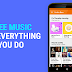 Google Play Music Adds A Free, Ad-Supported Streaming Feature