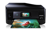 Epson Expression Premium XP-820 Driver Download
