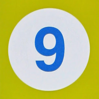 Numerology 9, Life Path 9, love, feelings, relationships, meaning