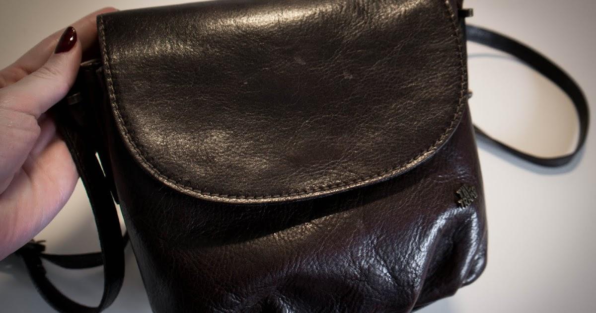 Mina miau second hand und flohmarkfunde taschen die for Second hand bruchsal und umgebung