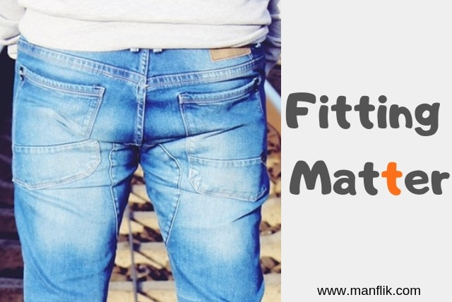 Is round butt important for men? Glute workout & look awesome in hindi