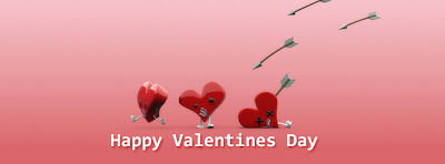 Hd Wallpapers Fine Happy Valentine S Day Facebook Covers