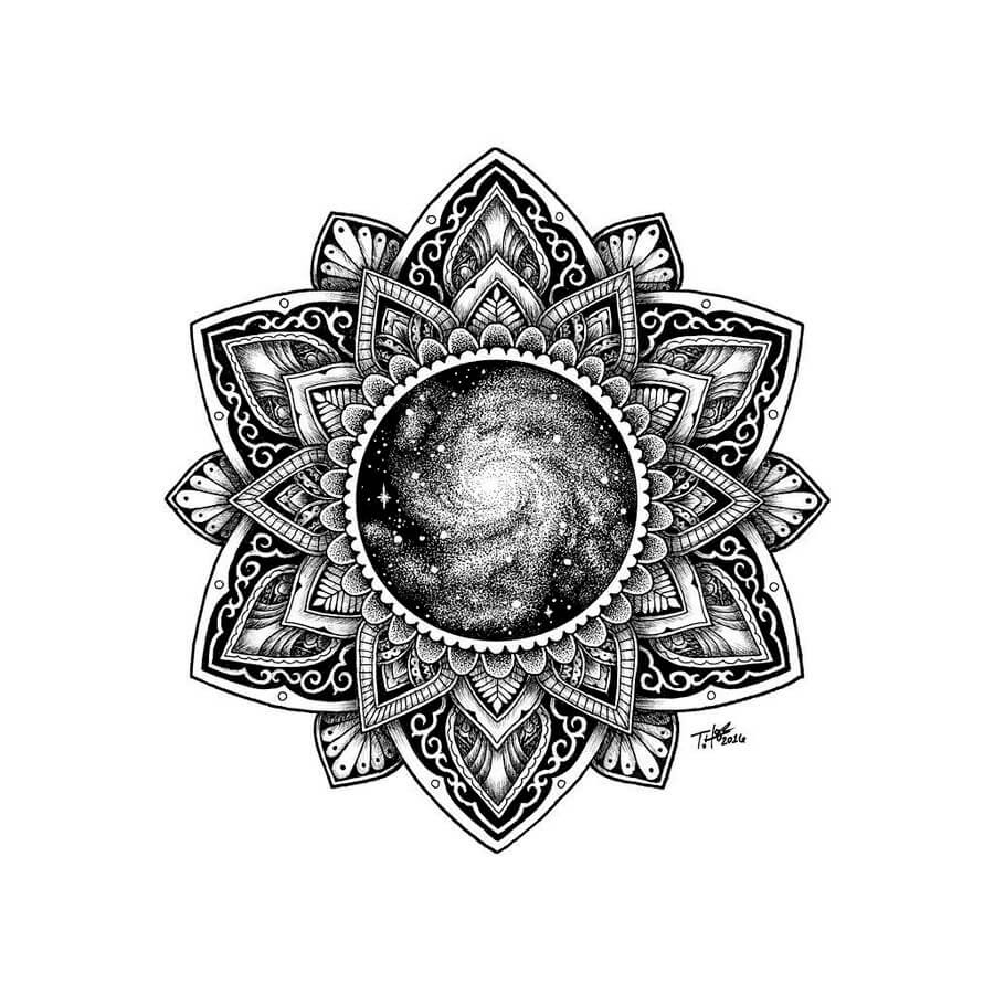 11-Tyler-Hays-Mandala-Drawings-www-designstack-co
