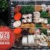 Sushi Dua Beradik Raih Pendapatan Hingga RM5,000 Sebulan