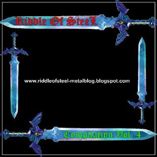 https://3.bp.blogspot.com/-WV3ceNE1wAc/VvghMu78XdI/AAAAAAAAQpY/E18_7qTOSX43Ne536UvbBZjk5ZJEamxeQ/s320/Front.JPG