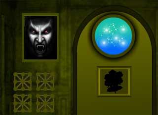 Escape from Vampire Castle Solucion, Ayuda, Guia, Pistas