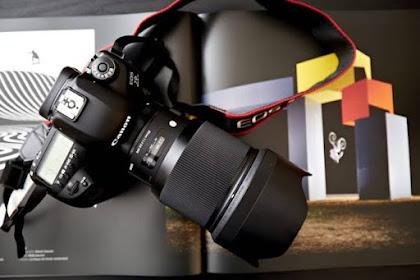 Tips Memilih Kamera untuk Fotografi Pernikahan, Biar Nggak Nyesel!